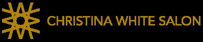 Christina White Salon