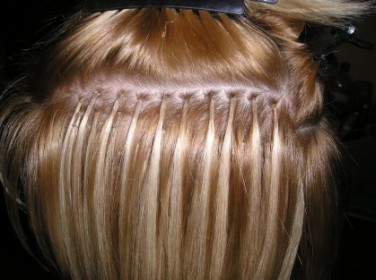 Fusion hair extensions st louis best hair salon fusion extensions hair extensions because of the high quality of hair and texture we also recommend hairdreams and socap depending on the texture of your hair and price pmusecretfo Images