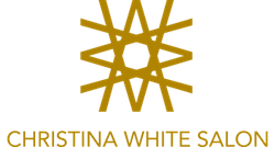 Christina White Salon